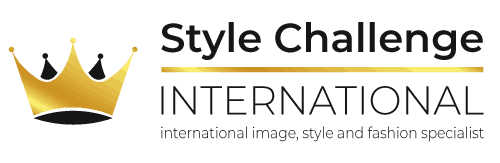 Style Challenge Internasional